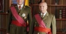 Película 20-N: Los últimos días de Franco