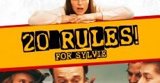 Película 20 Rules!