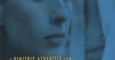 Película 2000 + 1 stigmes