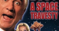 2001: A Space Travesty film complet