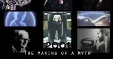 Filme completo 2001: The Making of a Myth
