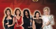Filme completo 2006 Women's World Awards