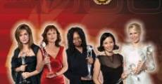 2006 Women's World Awards (2006) stream