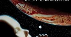 Filme completo 2010 - O Ano Em Que Faremos Contato