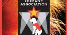2012 Hero Dog Awards streaming