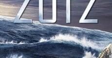 2012 - Das Ende der Welt