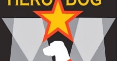 Filme completo 2014 Hero Dog Awards