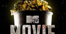 2014 MTV Movie Awards streaming