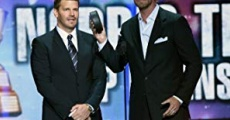 Filme completo 2014 NHL Awards