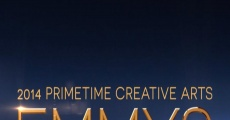 Filme completo 2014 Primetime Creative Arts Emmy Awards