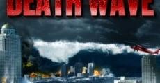 Filme completo 2022 Tsunami