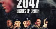 2047 - Sights of Death streaming
