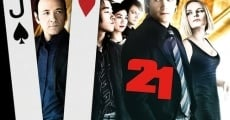21 film complet