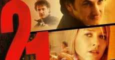 21 Grams film complet