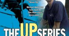 Filme completo 21 Up - The Up Series