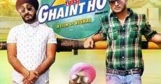 Película 22G Tussi Ghaint Ho