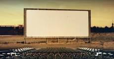 Película 24 cines por segundo