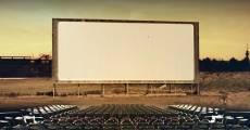 24 cines por segundo (2013)
