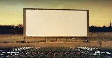 Película 24 cines por segundo: Sábanas blancas