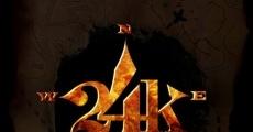 Película 24K