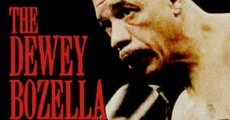 Película 26 Years: The Dewey Bozella Story