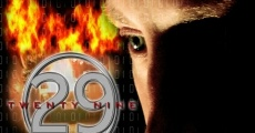 Ver película 29: Segundo día