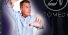 2N Comedy (2009) stream