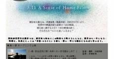 3.11 A Sense of Home (2012)