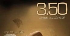 Película 3.50