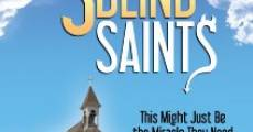 Filme completo 3 Blind Saints