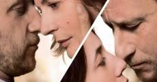 Ver película 3 corazones