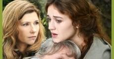 Película 3 Femmes en colère