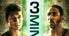 Película 3 Minutes