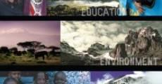 3 Peaks 3 Weeks (2008) stream