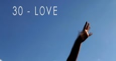 Película 30-Love