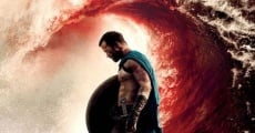 300: Rise of an Empire film complet