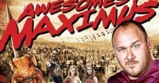 Filme completo National Lampoon's the Legend of Awesomest Maximus