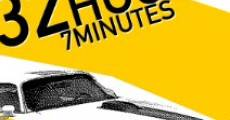 32 Hours 7 minutes (2013)