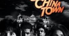 36 China Town film complet