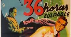 Filme completo 36 Horas