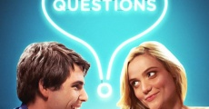 36 Questions streaming
