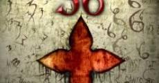 Película 36 Saints