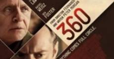 Filme completo 360