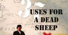 Ver película 37 Uses for a Dead Sheep