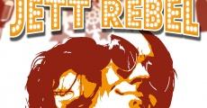Película 3Doc: Who the Fuck Is Jett Rebel