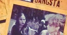 Película 3rd Generation Female Gangsta'