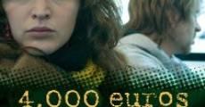 Filme completo 4.000 euros