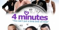Película 4 Minutes