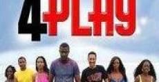 4 Play (2010) stream