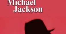Película 4 the Fans: Michael Jackson